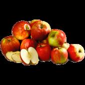 REWE Regional Apfel