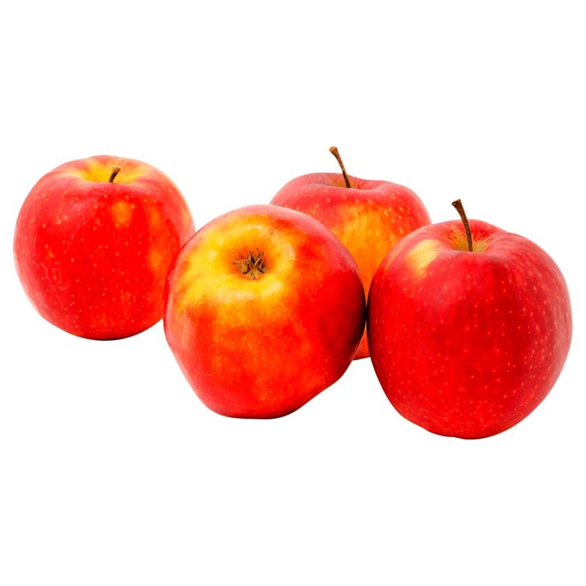 Apfel Jonagold Regional 2KG
