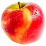 Apfel Jonagored 2kg