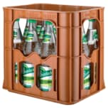 Bad Brambacher Mineralwasser Medium 12x0,7l
