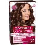 Garnier Color Intense 4.15 Schokobraun