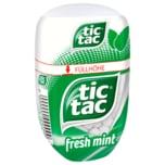Tic Tac Fresh Mint 98g