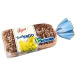 Pågen Toast Bröd mit Vollkorn 700g