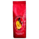 Gorilla Espresso Crema Super Bar 250g