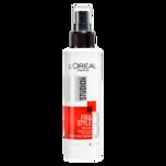 L'Oréal Paris Studio Line Fix&Style Fixierlack ultra stark 150ml