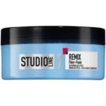 L'Oréal Paris Studio Line Remix Fiber-Paste 150ml