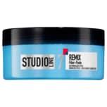 L'Oréal Paris Studio Line Remix Fiber-Paste 150ml