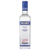 Parliament Vodka 0,7l