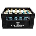 Fever-Tree Mediterranean Tonic Water 24x0,2l