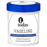 Today Vaseline 125ml