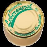 Leberwurst Hausmacher 400g