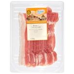 Thomas Kurz Bacon-Frühstücksspeck 100g