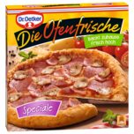Dr. Oetker Die Ofenfrische Speciale 415g