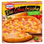 Dr. Oetker Die Ofenfrische Schinken-Ananas 410g