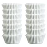 Zenker Mini-Muffinförmchen Papier 240 Stück