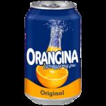 Orangina 330ml