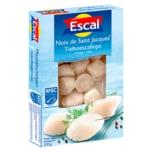 Escal Tiefsee-Scallops 200g