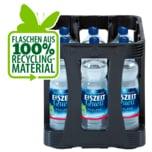 EiszeitQuell Mineralwasser perlend 9x1l