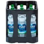 EiszeitQuell Mineralwasser sanft perlend 9x1l