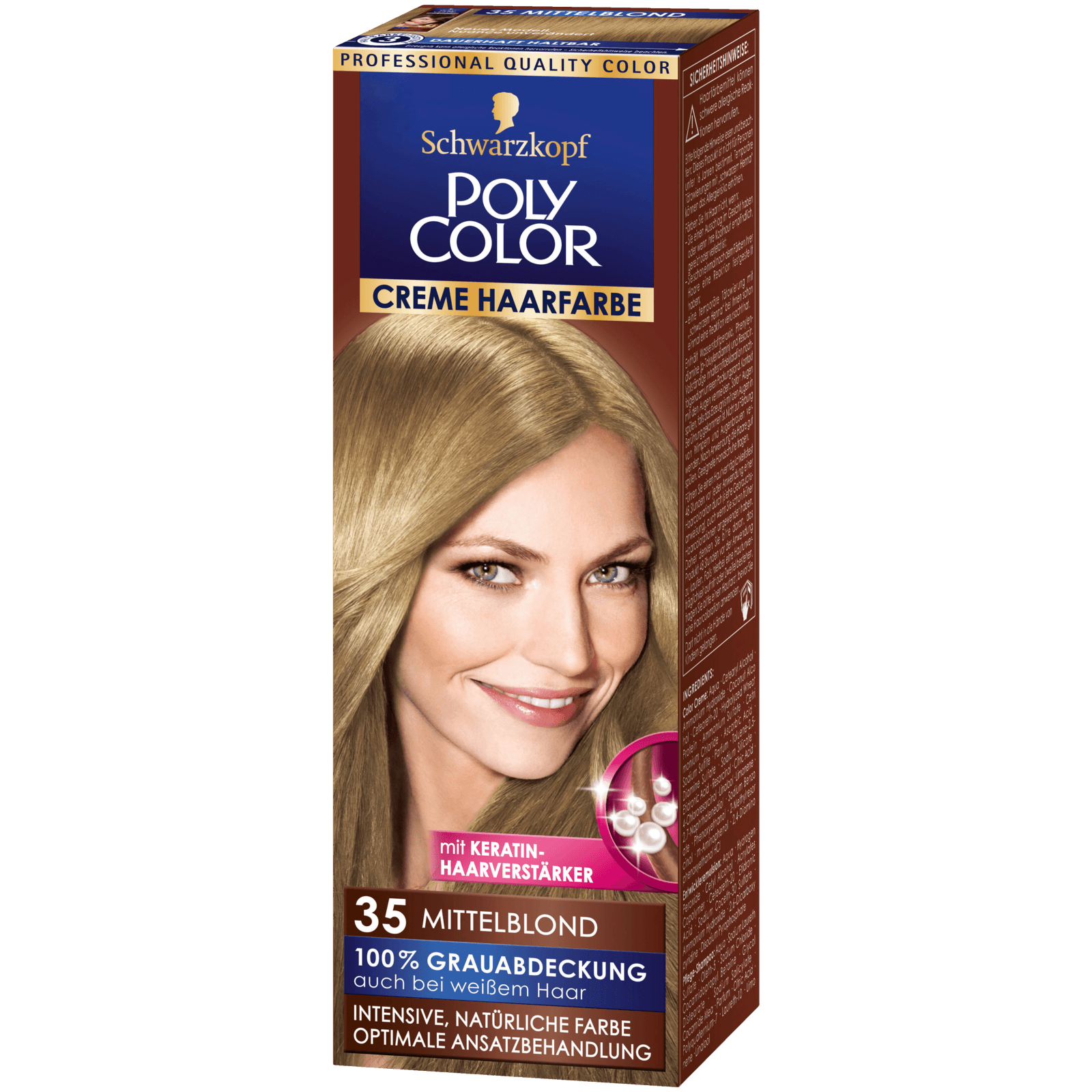 lila haarfarbe bestellen modische frisuren f r sie foto blog. Black Bedroom Furniture Sets. Home Design Ideas