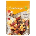 Seeberger Trail-Mix 150g