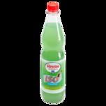 Förstina-Sprudel Iso Aktiv Limette 0,75l