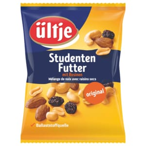 Ültje Studentenfutter Original 200g