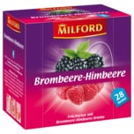 Milford Brombeere-Himbeere 28x2,25g, 63g