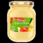 Odenwald Apfel & Birne 370ml
