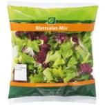 Blattsalat Mix 150g