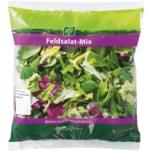 Feldsalat Mix 100g
