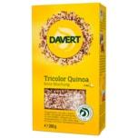 Davert Bio Quinoa Tricolore 200g