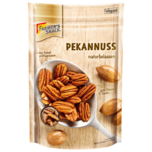 Farmer's Snack Pekannuss 125g