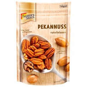 Farmer's Snack Pecannusskerne 125g