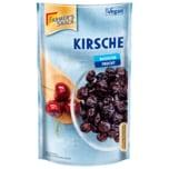 Farmer's Snack Kirsche 120g