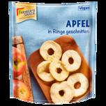 Farmer's Snack Apfelringe 100g