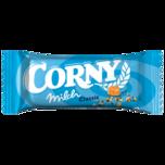 Corny Milch Einzelriegel 40g