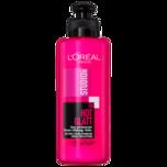L'Oréal Paris Studio Line Hot&Glatt Creme 200ml