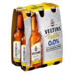 Veltins Radler alkoholfrei 6x0,33l