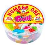 Trolli's No. 1 1kg