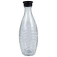 Sodastream Reservezylinder 60l + Glasflasche