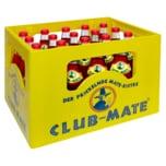 Club-Mate Granatapfel 20x0,5l