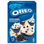 Oreo Cupcakes 280g