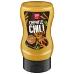 REWE Beste Wahl Chipotle-Chili-Sauce 250ml