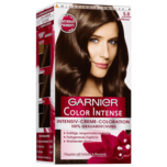 Garnier Color Intense 5.0 Samtbraun