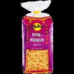 Wan Kwai Wok-Nudeln 250g