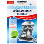 Heitmann Express Spülmacshinenreiniger 30g