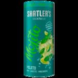Shatler's Mojito 200ml