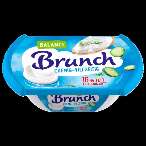 Brunch Balance 200g