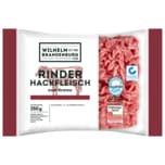 Wilhelm Brandenburg Rinder Hackfleisch 250g